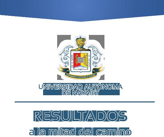 3er Informe UAN 2013